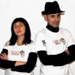 """Giovedì 7 giugno a """"Mistero"""" su Italia 1 si parla di opere d'arte enigmatiche con lo staff di Luoghi Misteriosi e con Adriano Forgione di Fenix"""