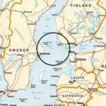Baltic Anomaly, sarebbe in allestimento anche una spedizione italiana