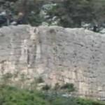 """CONCORSO """"MEGAL(M)ITI & MEGAL(M)ITICHE"""" – Cat. 3 – """"I misteri dell'Acropoli megalitica di Alatri""""  di Florin Malatesta"""