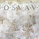 L'enigmatico crittogramma del Sheperd's Monument  (UK) di Giancarlo Pavat