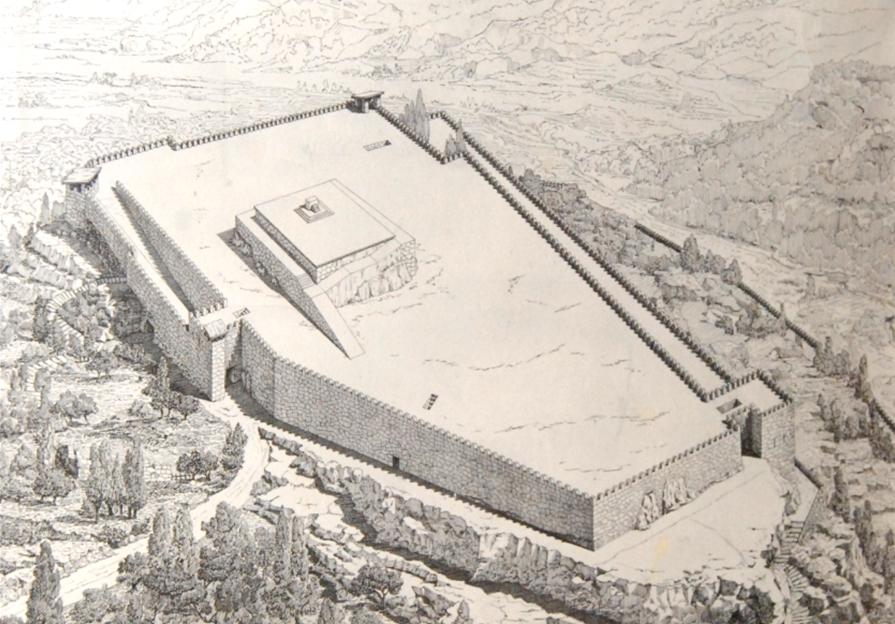 Immagine1-Disegno-antico-di-una-possibile-ricostruzione-dellAcropoli-di-Alatri-nella-sua-totalit%C3%A0.jpg