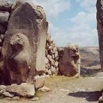 Incredibile scoperta archeologica che getta nuova luce sulla Civiltà Ittita