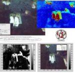 ESCLUSIVO! – Svelato il mistero dei fantasmi nel castello di Attimis (UD)!