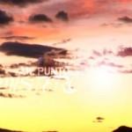 Avvistato giovedì 30 agosto un globo misterioso nel cielo serale della costa laziale; Ufo o meteorite?