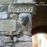 I misteri dell'abbazia del Goleto (AV) – 2^ parte