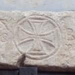 Alla ricerca delle tracce dei Templari a Kotor (Cattaro) in Montenegro.