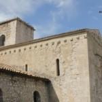 I misteri dell'abbazia del Goleto (AV) – 6^ parte