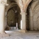 I misteri dell'abbazia del Goleto (AV) – 4^ parte