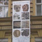"""Il mistero della """"Mummia di Zagabria""""."""