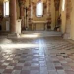 I misteri dell'abbazia del Goleto (AV) – 5^ parte