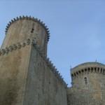 """PHOTO GALLERY del convegno """"PELAGOS. Le antiche popolazioni italiche e le città megalitiche del Lazio meridionale"""", tenutosi sabato 10 novembre a Palazzo Caetani a Fondi (LT)."""