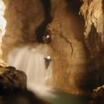 """""""Puliamo le nostre Grotte"""", comunicato dell'Associazione Culturale Fabrateria di Falvaterra (FR)"""