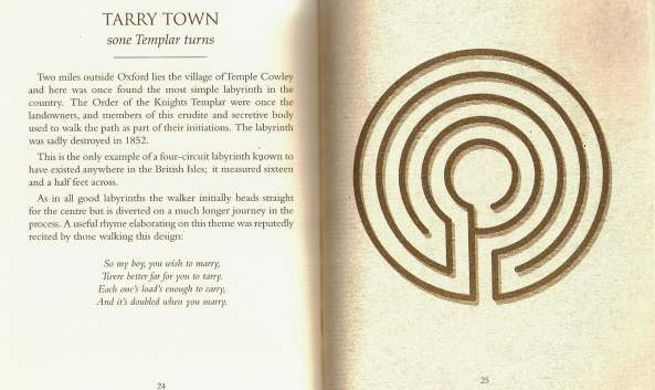 new_TARRY TOWN