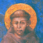 Fiori della Vita francescani! Il mistero del sarcofago dimenticato di San Francesco d'Assisi.