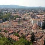 Misteriosa sfera di luce a Gorizia, testimonianza choc dell'incontro ravvicinato