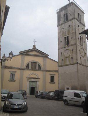 new_1 duomo di Fara in Sabina