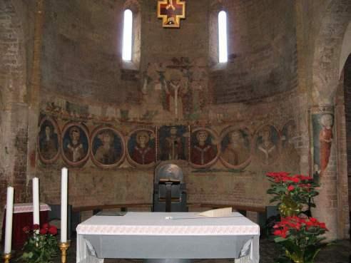 new_Abside di S Gregorio Maggiore