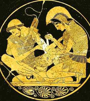 new_Achille e Patroclo