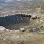 Pietre dal Cielo. Pietre degli dei. Quando i meteoriti hanno influito sulla storia dell'Umanità. – 1^ parte.