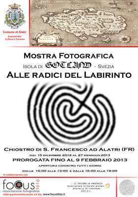 new_Locandina Mostra  prorogata sino al 10 febbraio 2013