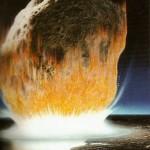 Altro che Maya! La Fine del Mondo ci sarà il 15 febbraio 2013?