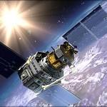 Un satellite artificiale russo precipiterà sulla Terra il 12 gennaio 2013.