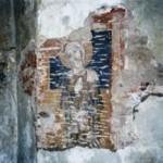 """Esclusivo su """"FENIX. Enigmi della Storia e del Sacro"""" di Febbraio: Ritrovato un luogo dove vennero assolti i Cavalieri Templari!!!"""