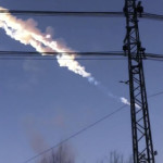 Aggiornamento –  250 i feriti a causa dell'esplosione della meteora in Russia. Le autorità russe rassicurano: nessun danno agli impianti nuclari della regione.