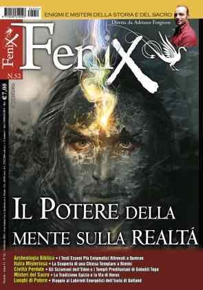 new_21 Fenix - febbraio 2013