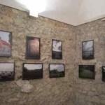 """Conclusasi con successo la mostra fotografica """"Gotland. Alle radici del labirinto""""."""