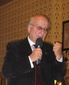 new_Il Gran Priore dott Stelio Venceslai