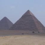La Guardia di Finanza di Sondrio recupera un importante sarcofago egizio di quasi 2700 anni fa.