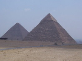 Il fascino dell antico Egitto