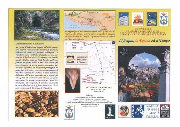 new_1 Convegno Falvaterra 27-04-2013