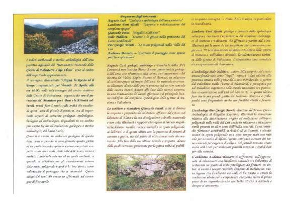 new_2 Convegno Falvaterra 27-04-2013
