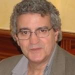 """Il ricercatore Ornello tofani: """"L'UNESCO SI STA FINALMENTE INTERESSANDO AGLI ALLINEAMENTI ASTRONOMICI DELL'ACROPOLI DI ALATRI"""""""