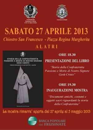 new_Confraternita della Passione
