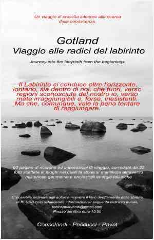 new_Copertina_Libro_Gotland