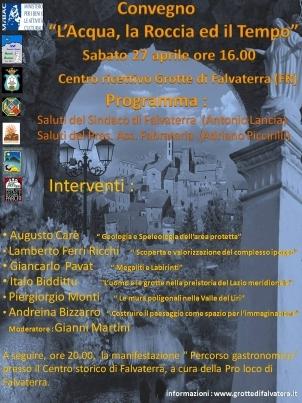 new_locandina 27-4-2013