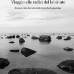 """……….it was published the book photo: """"GOTLAND. Journey into the Labyrinth from the beginnings"""", in english……"""