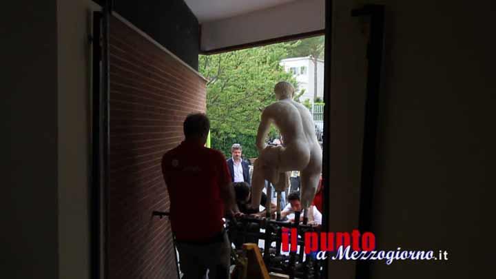 statua-atleta-di-cassino1