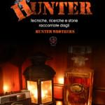 """Domenica 5 maggio, ore 17.30, c/o la libreria Mondadori del C.C. """"La Romanina"""" presentazione del nuovo libro degli HunterBrothers """"GHOST HUNTER""""."""