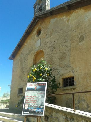 new_1 Chiesa SS Sebastiano e Rocco XIII sec- Acuto FR
