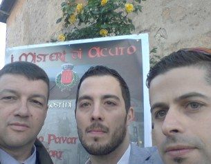 new_2 Pavat - Pascucci - Consolandi