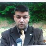 Sul sito WWW.PERLAWEBTV.IT l' intervista al ricercatore e scrittore triestino Giancarlo Pavat sul valore simbolico del labirinto di Falvaterra (FR).
