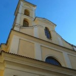 Domenica 2 giugno, Festa della Repubblica, escursione di interesse storico – culturale naturalistico a Falvaterra il 2 giugno 2013
