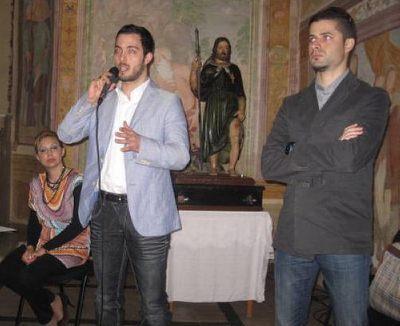 new_23 Luca Pascucci e Fabio Consolandi