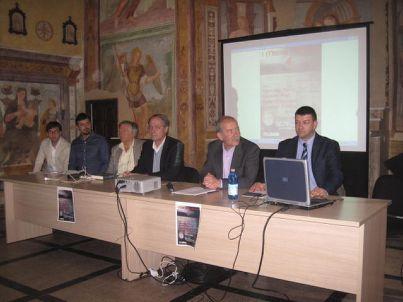 new_4 Tavolo dei relatori