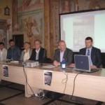 Misteri ad Acuto!, un successo il convegno voluto dal sindaco Augusto Agostini.