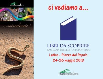 new_Libri-da-scoprire-2013